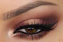 Eye Look Good!