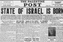 Israel / We Love Israel!