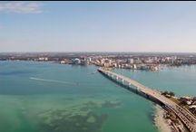 Sarasota / Our beautiful city!