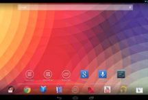 Best Free Android Apps / Must-have free Android apps