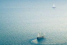 Ελλάδα-Greece - Crete