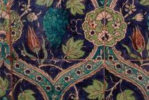 Details/Ornamental
