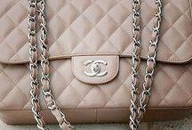 Bags / Dream bags