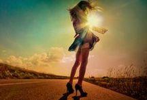Style Photography.! :3 / Legjobb stílusú képek.