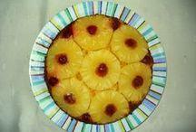 Koláčikovo / Môj blog o koláčikoch a iných sladkých potešeniach
