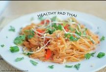 ♡My Healthy Kitchen Creations♡
