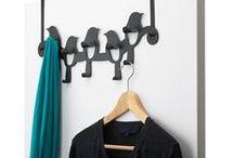 Studentenkamer / accessoires, meubilair, inrichting