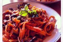 Bloğumdan tarifler / İtalyan ve Türk Mutfağı'nın birbirinden lezzetli tarifleri için yaglizeytin.blogspot.com u ziyaret edin. Sayfamı takip etmeyi de unutmayın!