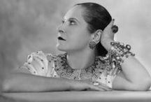 Helena Rubinstein: Beauty as Power at the Jewish Museum, New York / Images and reviews of the exhibition Helena Rubinstein: Beauty as Power