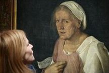 In the Age Of Giorgione at Royal Academy / Images and reviews of the Royal Academy's show about the artist, Giorgione