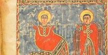 Jerusalem, 1000-1400: Every People Under Heaven / Images and reviews of the Met show, Jerusalem 1000-1400