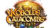 Hearthstone : Kobolds et Catacombes (Kobolds and Catacombs)