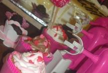 Liscake / Amo Confeitaria!!!!  :)