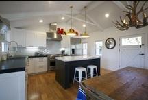 "2012  ""Modern California Ranch House"" / Featured on the 2012 Newport Harbor Home & Garden Tour. http://www.newportharborhometour.com/"