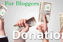 Money making guides / Money making guides with different ways to earn money online.Make money with best online money ideas and tips.