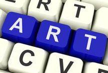 Art - Business