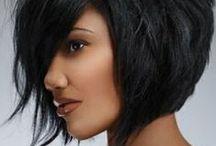 ::Hair::