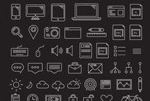 Design - UI