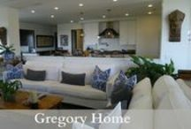 2014 Gregory home