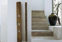 Interior Design : Residential