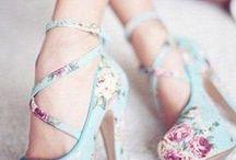 Shoes & Wears ..