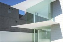 Japanese Contemporary Architecture