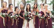 Rustic/Elegant Wedding 11.25.17   The Hickman's