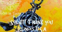 www.artistelestordus.com / #oneofakind #art #artistelestordus #metalart #scrapmetalart #collector #gift #sculpture #metalwork #unique #weldingsculpture #metalsculpture #USA #PARIS #FRANCE #Etsy #artwork #artist #CANADA #QUEBEC #www.artistelestordus.com