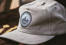 Hats / by Elm Company
