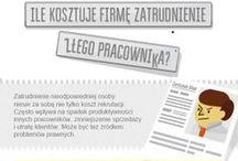 Infografiki/ infographics