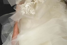 Bridal Fantasy / by Bryn Mandle