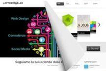 my webdesign / My project #webdesign #websites #joomla #wordpress