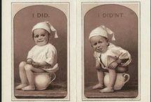 Reklamy vintage/ Vintage Ads