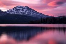 OUR LOCATION / It all takes place in Bend, Oregon every October. http://www.swivelnow.com