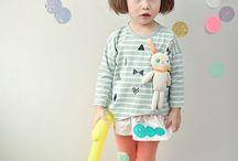 Fashion Kids / Kids