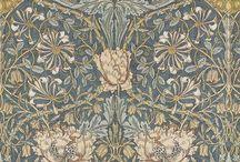 Pre-Raphaelite Dreams