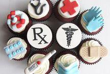 Merchandising Enfermero