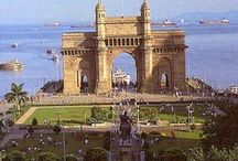 Beauty of India / Proud To Be An Indian  / by Ratna Kamala