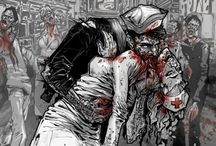 Zombies ☠️