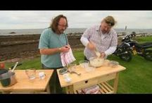 Recipe: Hairy Bikers / by donna black