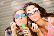 Bubbles!!