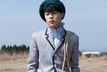 Jimin / 방탄소년단 (BTS) • Bangtan Boys • Jimin • Park Jimin • 지민 • 박지민 • Vocal • Dancer • Jiminnie • ChimChim