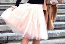 Tulle❤