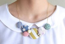 DIY & ideas: clothing and accessories