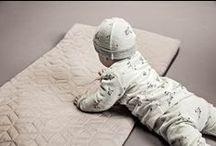 Fashion winter '16 - '17 / Winter in coming… Maak je kleine spruit klaar voor de koude wintermaanden en kies jullie favoriete outfit. Laat je inspireren en ontdek onze nieuwe collecties van Z8, Noppies, CKS, BFC, Beebielove... Welke babykleertjes vind je in je dichtste Dreambaby-winkel? Check ons overzicht: www.dreambaby.be/onze-winkels.