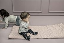 Mode hiver '16 - '17 / L'hiver arrive doucement… Choisissez vos articles préférés pour garder Bébé bien au chaud durant les mois les plus froids. Laissez-vous inspirer et découvrez les nouvelles collections de Z8, Noppies, CKS, BFC, Beebielove… Quels vêtements retrouverez-vous dans votre magasin Dreambaby le plus proche ? Jetez un oeil ici : https://www.dreambaby.be/e/fr/db/magasins.