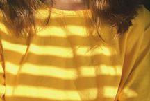 """""""Yellow"""""""