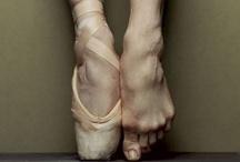 Fabulous Feet!