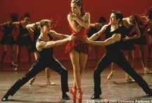 Greatest Dance Moments
