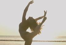 Summer is for Dancing